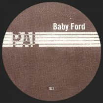 Baby Ford  - SL 01