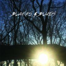 Blacks & Blues - Spin