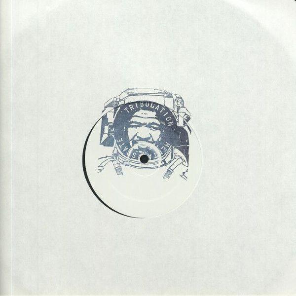 Boo Williams – Tribulation / Mental State