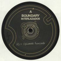 Boundary - Interlazados