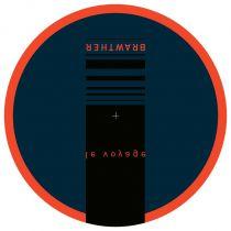 Brawther – Le Voyage (repress)