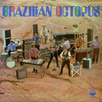 Brazilian Octopus - Brazilian Octopus (1969)