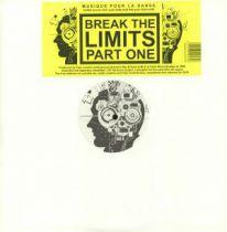 Break The Limits - Part One