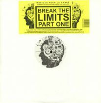 Break The Limits - Part One
