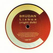 Brudan - Lisboa