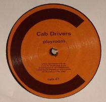 Cab Drivers - Playroom