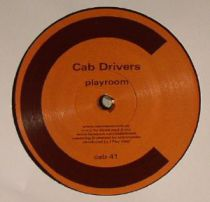 Cab Drivers - Playroom