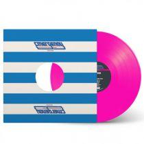 Chemise - She Can\'t Love You (Inc. Purple Disco Machine Edit)