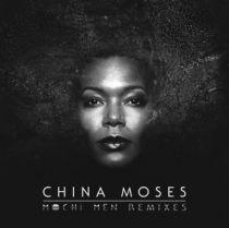China Moses - Mochi Men Mochi Men,Young Pulse rmxs