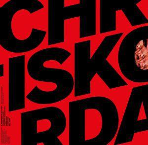 Chris Korda - Apologize To The Future