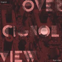 Cignol - Overview