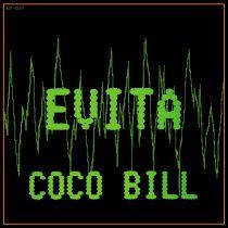 Coco Bill - Evita