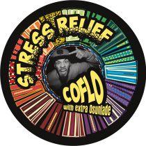 Coflo - Stress Relief (Osunlade Remix)