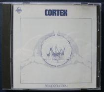 Cortex - Troupeau Bleu ( CD)