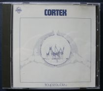 Cortex - Troupeau Bleu ( CD)