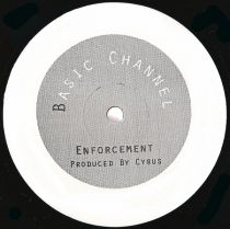 Cyrus ‎– Enforcement
