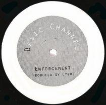 Cyrus – Enforcement