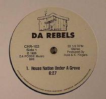 Da Rebels