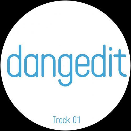 Dangedit - #