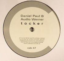 Daniel Paul / Audio Werner - Tocker