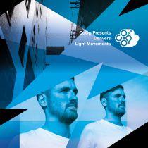 Danvers - Light Movements