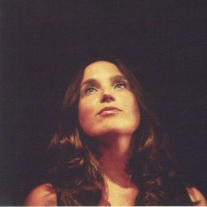 Deborah Jordan - See In The Dark