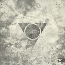 Delano Smith - An Odyssey (Sushitech 15th Anniversary reissue)