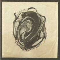 Dennis Young - Bella ( Clear Vinyl) LP