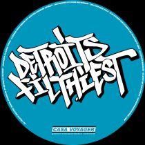 Detroit\'s Filthiest - Premium Content