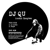 DJ QU - Lucid Chapter