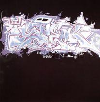 Dj Sneak - Funky Rhythm