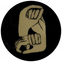 DJ Steaw - Holding On Ron Trent remix