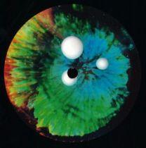 Downlink - Ultra Magnus