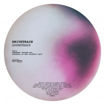 Drivetrain - Soundtrack (DJ Deep & Roman Poncet Reworks)