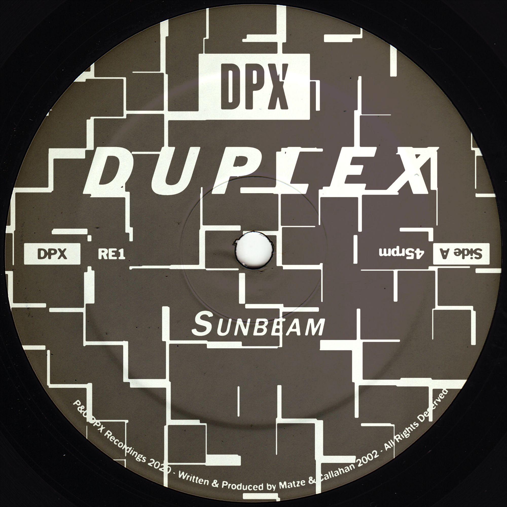 Duplex - Sunbeam