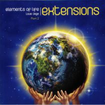 Elements Of Life - Extension Part Two