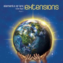 Elements of Life - Extensions Part 1