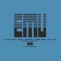 E.M.U. - 1993 - 1994