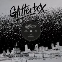 Escort -  Cocaine Blues (Inc. Greg Wilson Remix)