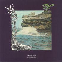 Ewan Jansen - Island Diary