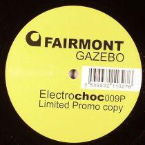 Fairmont - Gazebo - Sebastien Léger rmx
