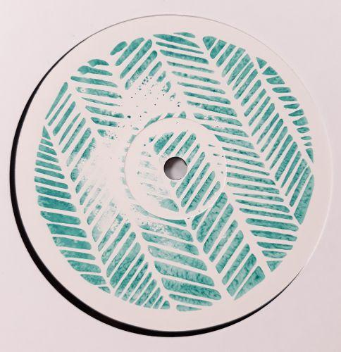 Fen D\'Arioto - Dub Structure (XDB remix)