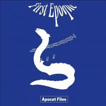 First Epoque - Apocat Files