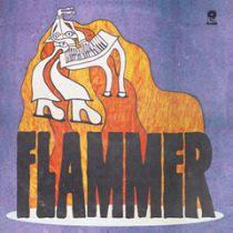 Flammer Dance Band - Flammer