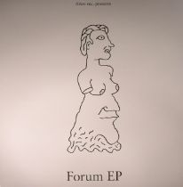 Forum - Forum EP