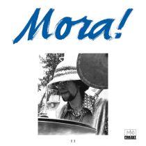 Franncisco Mora Catlett - Mora! II