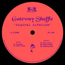 Gateway Shuffle - Digital Lifeline