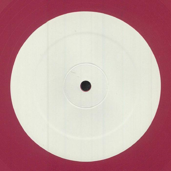 Gene Hunt - Underground Sounds of Italia