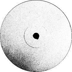 Groove Minority - EP #2