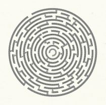 Guillermo Jamas - Mazemerising EP Zendid Rework